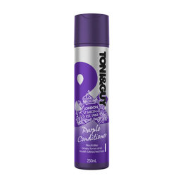 PURPLE CONDITIONER 250ML