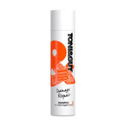 DAMAGE REPAIR SHAMPOO 250ML