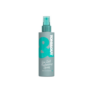SEA SALT TEXTURISING SPRAY 150ML