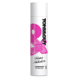 VOLUME ADDICTION CONDITIONER 250ML