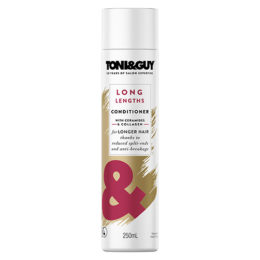 LONG LENGTHS CONDITIONER 250ML