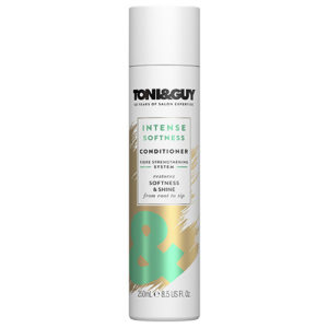 INTENSE SOFTNESS CONDITIONER 250ML