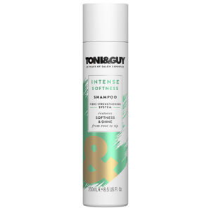 INTENSE SOFTNESS SHAMPOO 250ML