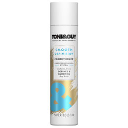 SMOOTH DEFINITION CONDITIONER 250ML